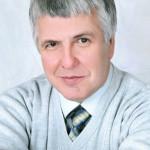 Александр Михайлович Бойников