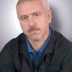 Владимир Иванович Крусс