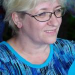 Елена Владимировна Павлинова