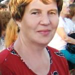 Маргарита Петрова