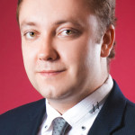 Глеб Сафонов