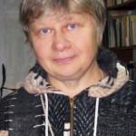 Наталья Васильевна Смехачёва